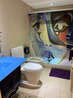 Foto Departamento en Venta en  General Paz,  Cordoba  Vendo Departamento 2 dormitorios General Paz
