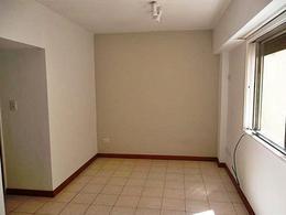 Foto Departamento en Alquiler en  Nuñez ,  Capital Federal  Cabildo, Av. al 4200