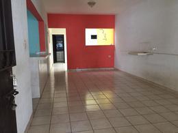 Foto Casa en Venta en  Los Almendros,  Villa de Alvarez  Bahía de Santiago 258