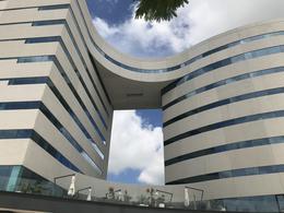Foto Oficina en Renta en  Pueblo Temozon Norte,  Mérida  Renta Oficina en Sky Work (33.92 m2)
