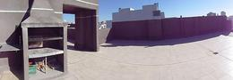 Foto Departamento en Alquiler temporario en  Villa Crespo ,  Capital Federal  LOYOLA 100  4°