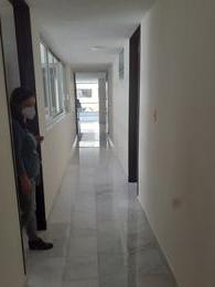 Foto Departamento en Renta en  Polanco I Sección,  Miguel Hidalgo  Renta  departamento en Blas Pascal