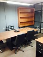 Foto Oficina en Alquiler en  Microcentro,  Centro   CARLOS PELLEGRINI al 700