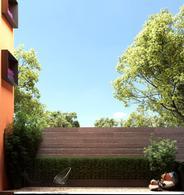 Foto Departamento en Venta en  Chapultepec,  Cuernavaca  Chapultepec