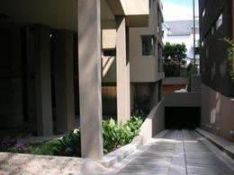 Foto thumbnail Departamento en Alquiler en  Martinez,  San Isidro  Av. Libertador al 14200