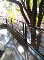 Foto Departamento en Venta en  Caballito ,  Capital Federal  Ambrosetti 400, 3°