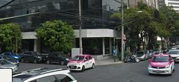 Foto Local en Renta en  Cuauhtémoc,  Cuauhtémoc  SKG Asesores Inmobiliarios  Renta Local Comercial  Col Cuauhtemoc