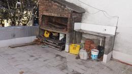Foto Casa en Venta en  Parque Rodó ,  Montevideo  Requena al 1000