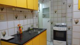 Foto Departamento en Venta | Alquiler en  Villa Crespo ,  Capital Federal  Tres Arroyos  al 100