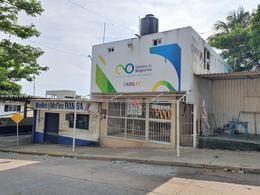 Foto Local en Renta en  Coatzacoalcos ,  Veracruz  Constitución No. 203, Colonia Benito Juárez Sur