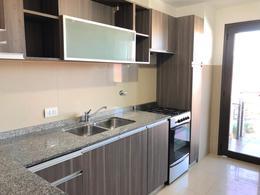 Foto Departamento en Venta en  Casonas del Sur II,  Cordoba Capital  Casonas del Sur II - 2 Dormitorios! Con cochera.