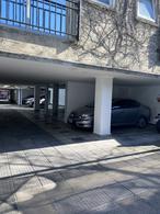 Foto Departamento en Venta en  S.Fer.-Libert./Rio,  San Fernando  Madero al 900 - Impecable!