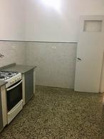 Foto Departamento en Venta en  P.Rivadavia,  Caballito  Rosario al 200
