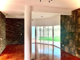 Thumbnail picture House in Sale in  Villa Magna,  Cancún  Villa Magna