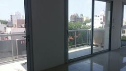 Foto thumbnail Departamento en Venta en  Plaza Mitre,  Mar Del Plata  SAN LUIS ESQUINA RAWSON