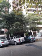 Foto Departamento en Venta en  Nueva Cordoba,  Cordoba Capital  Nueva Cordoba - Balcarce al 400
