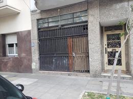 Foto Local en Venta en  Villa Crespo ,  Capital Federal  Catillo al 500