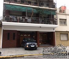 Foto Departamento en Venta en  Lanús Oeste,  Lanús  VELEZ SARSFIELD 2828