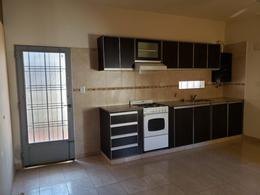 Foto Casa en Venta en  Rosario ,  Santa Fe  GUATEMALA al 700