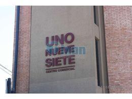 Foto Oficina en Venta en  Troncos Del Talar,  Tigre  INDEPENDENCIA al 350