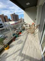 Foto Departamento en Venta en  Ciudad De Tigre,  Tigre  Sarmiento al 500 Tigre Centro