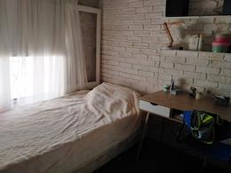Foto Casa en Venta   Alquiler en  Shangrilá ,  Canelones  Av Calcagno y Rio de Janeiro