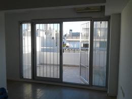 Foto Departamento en Alquiler en  Barrio Norte ,  Capital Federal  CABRERA al 3100