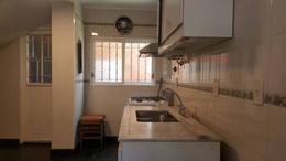 Foto Casa en Venta en  Flores ,  Capital Federal  Espartaco 862
