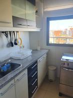 Foto Departamento en Alquiler en  Pocitos ,  Montevideo  Av Brasil  y Berro