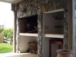 Foto thumbnail Casa en Alquiler en  José Ignacio ,  Maldonado  José Ignacio
