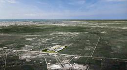 Foto Nave Industrial en Venta en  Colonia Nicolich ,  Canelones  Ruta 101 casi 102, Colonia Nicolich