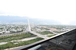 Foto Departamento en Renta | Venta en  Colinas de San Jerónimo,  Monterrey  VENTA DEPARTAMENTO COLINAS DE SAN JERONIMO