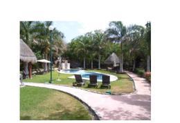 Foto Terreno en Venta en  Puerto Morelos,  Puerto Morelos  Terrenos en venta en Puerto Morelos Quintana roo