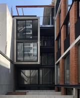 Foto Apartamento en Alquiler en  Punta Carretas ,  Montevideo  Apartamento monoambiente en alquiler en Punta Carretas