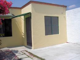 Foto Casa en Renta en  Tequisquiapan ,  Querétaro  Casa 1 planta en renta
