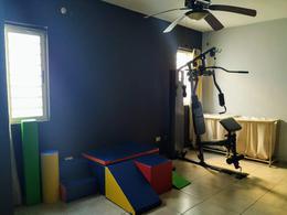 Foto Casa en Venta en  Cumbres Santa Clara,  Monterrey  Casa en Venta en Cumbres Santa Clara 3er Sector  (VSC)