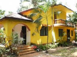 Foto Casa en Alquiler en  Villa Ortuzar ,  Capital Federal  14 de julio al 1400