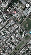 Foto thumbnail Terreno en Venta en  La Plata ,  G.B.A. Zona Sur  71 1 y 2