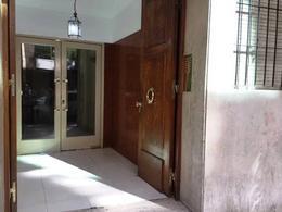 Foto Departamento en Venta en  Recoleta ,  Capital Federal  ARENALES 1600 - 4º PISO