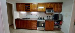 Foto Casa en Venta en  Comercio,  Santa Rosa  Comercio