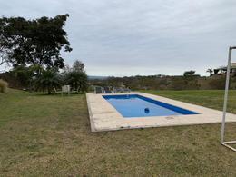 Foto Casa en Venta en  Tafi Viejo ,  Tucumán  Club de campo los Nogales