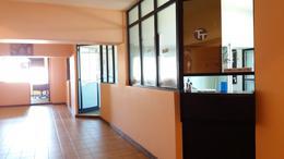 Foto Oficina en Venta en  Rosario,  Rosario  San Martin 4281 1º