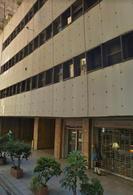 Foto Terreno en Venta en  Centro (Capital Federal) ,  Capital Federal  Viamonte 800