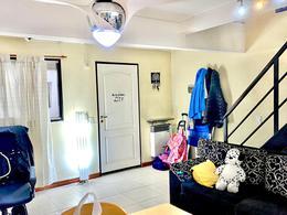 Foto PH en Venta en  Villa Devoto ,  Capital Federal  FRANCO al 3300