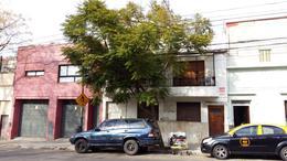 Foto PH en Venta en  San Cristobal ,  Capital Federal  Calle Constitucion 2900