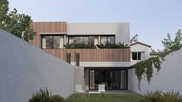 Foto Casa en Venta en  Olivos-Uzal/Panam.,  Olivos  Barreiro Aguirre al 4200 - Unidad C
