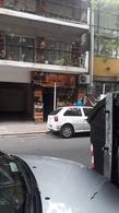 Foto Local en Venta en  Belgrano ,  Capital Federal  Ciudad de la paz al 2300
