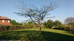 Foto Terreno en Venta en  Las Yungas,  Countries/B.Cerrado  Ctry Las Yungas