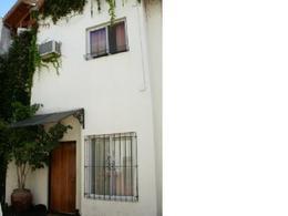 Foto Casa en Venta en  San Fernando ,  G.B.A. Zona Norte  CONSTITUCION 1500