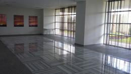 Foto Departamento en Renta en  Cancún Centro,  Cancún  DEPARTAMENTO.  Malecon Americas